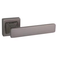 Ручка дверная System IDA