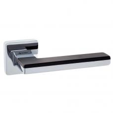 Ручка дверная System LARISSA