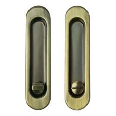 Ручка для раздвижных дверей SAFITA 011