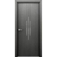 Интерьерные двери Сафари (ламинированые)
