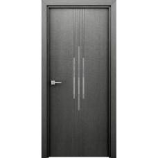 Двери со стеклом Интерьерные Сафари (ламинированые)