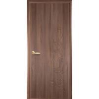 Межкомнатные двери Новый Стиль Колори Сакура TP