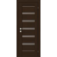 "Межкомнатные двери Rodos Fresca ""Santi"""