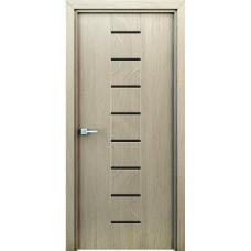 Интерьерные двери Сатурн (ламинированые)