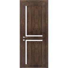 Межкомнатные двери Rodos Modern Scandi полустекло
