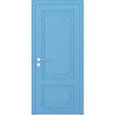 Межкомнатные двери Rodos Cortes Selena