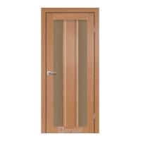 Межкомнатные двери Darumi Selesta
