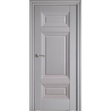 Межкомнатные двери Новый Стиль Элегант Шарм