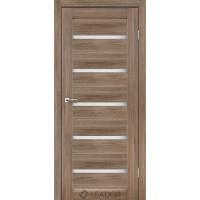 Межкомнатные двери Leador Siena