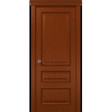 Межкомнатные двери Папа Карло Classic Sierra