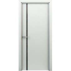 Интерьерные двери Соло (ламинированые)