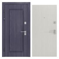 Входные двери Rodos Steel Standart Stz 007