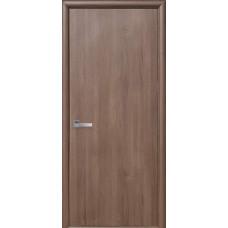 Межкомнатные двери Новый Стиль Колори Стандарт TP