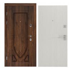 Входные двери Rodos Steel Standart-S Sts 004
