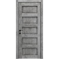 Межкомнатные двери Rodos Style-05