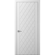 Межкомнатные двери Папа Карло Style Diamond
