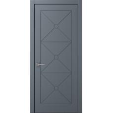 Межкомнатные двери Папа Карло Style Funk