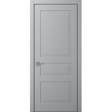 Межкомнатные двери Папа Карло Style Fusion