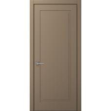 Межкомнатные двери Папа Карло Style Soul