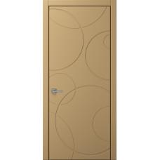 Межкомнатные двери Папа Карло Style Tango