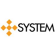 System (12)