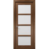 Межкомнатные двери Папа Карло Cosmopolitan-13