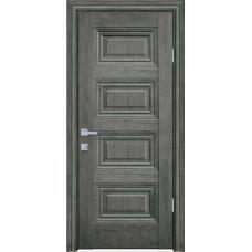 Межкомнатные двери Новый Стиль Прованс Тесса