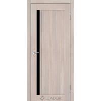 Межкомнатные двери Leador Toscana