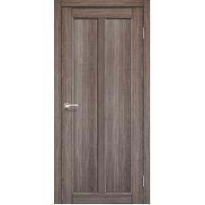 Межкомнатные двери Korfad Torino TR-01