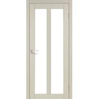Межкомнатные двери Korfad Torino TR-02