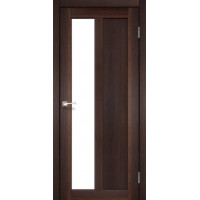 Межкомнатные двери Korfad Torino TR-03