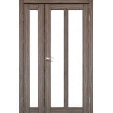 Межкомнатные двери Korfad Torino TR-04