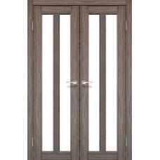 Межкомнатные двери Korfad Torino TR-05