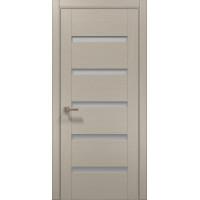 Межкомнатные двери Папа Карло Trend-02