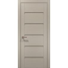 Межкомнатные двери Папа Карло Trend-03