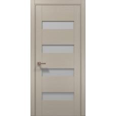 Межкомнатные двери Папа Карло Trend-04