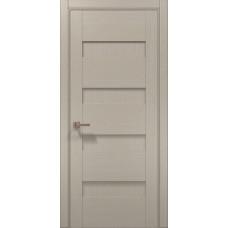 Межкомнатные двери Папа Карло Trend-05