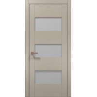 Межкомнатные двери Папа Карло Trend-06