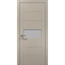 Межкомнатные двери Папа Карло Trend-08