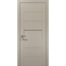 Межкомнатные двери Папа Карло Trend-09