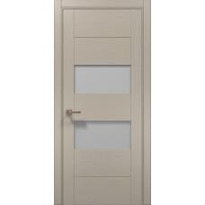 Межкомнатные двери Папа Карло Trend-10