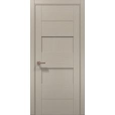 Межкомнатные двери Папа Карло Trend-11