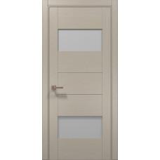 Межкомнатные двери Папа Карло Trend-12