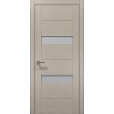 Межкомнатные двери Папа Карло Trend-14