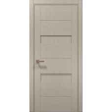 Межкомнатные двери Папа Карло Trend-15
