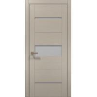 Межкомнатные двери Папа Карло Trend-16