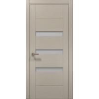 Межкомнатные двери Папа Карло Trend-17
