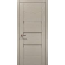 Межкомнатные двери Папа Карло Trend-18