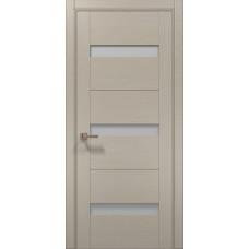 Межкомнатные двери Папа Карло Trend-19