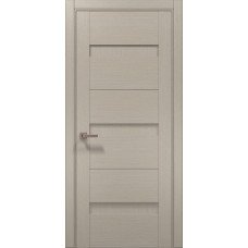 Межкомнатные двери Папа Карло Trend-20